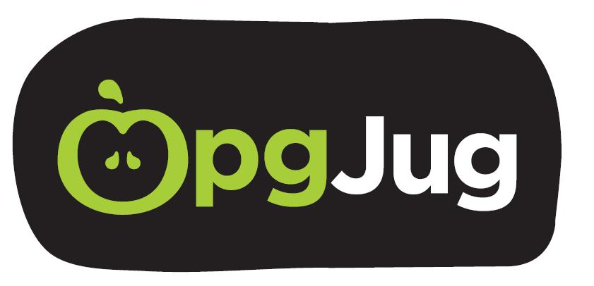 novi opg logo
